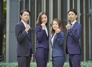 staff1